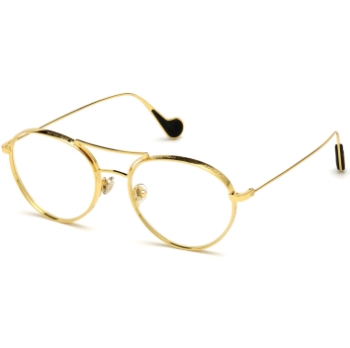 Moncler ML0105 Eyeglasses