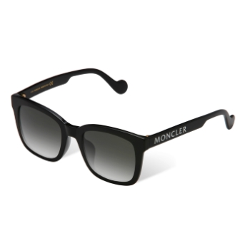 Moncler ML0113-K Sunglasses