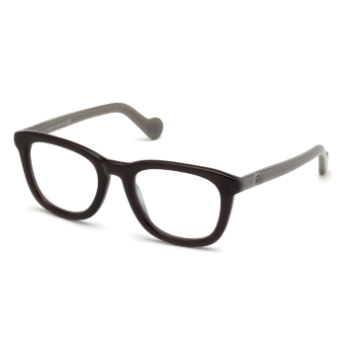 Moncler ML0118 Eyeglasses