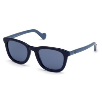 Moncler ML0118 Sunglasses