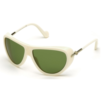 Moncler ML0128 Sunglasses