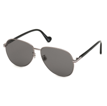 Moncler ML0131-D Sunglasses