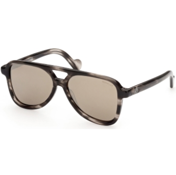 Moncler ML0140 Sunglasses