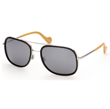 Moncler ML0145 Sunglasses