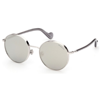 Moncler ML0146-F Sunglasses