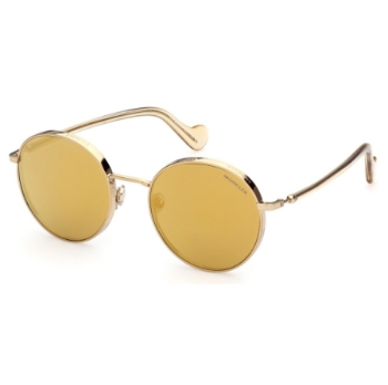 Moncler ML0146 Sunglasses