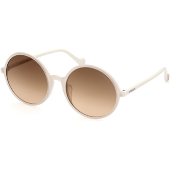 Moncler ML0149-H Sunglasses