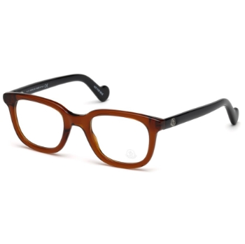 Moncler ML5003 Eyeglasses