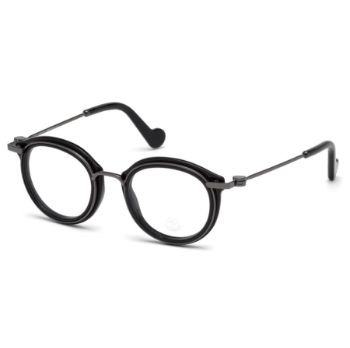 Moncler ML5007 Eyeglasses