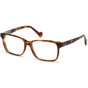 Moncler ML5012 Eyeglasses
