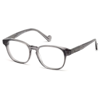 Moncler ML5013 Eyeglasses