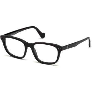 Moncler ML5015 Eyeglasses