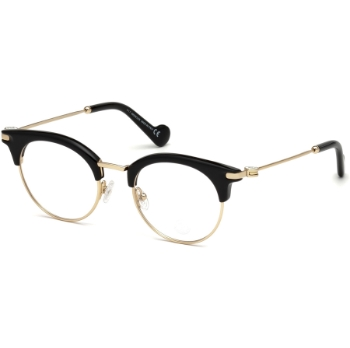 Moncler ML5020 Eyeglasses