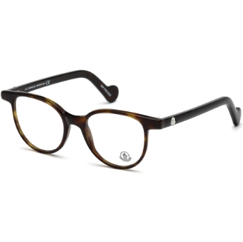Moncler ML5032 Eyeglasses
