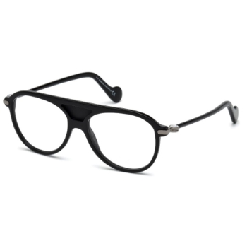 Moncler ML5033 Eyeglasses