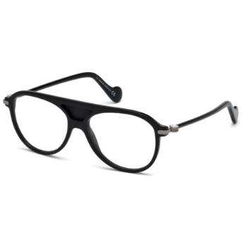 564201bd173a Aviator Plastic Mens 145mm Temples Eyeglasses | 50 result(s)