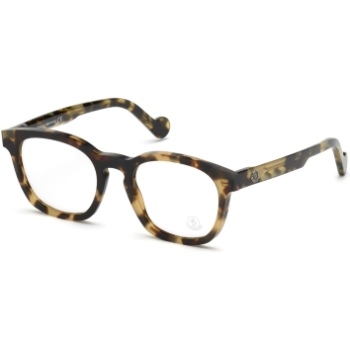 Moncler ML5039-F Eyeglasses