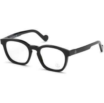 Moncler ML5039 Eyeglasses