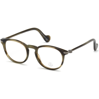 Moncler ML5044-F Eyeglasses