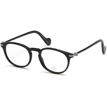 Moncler ML5044 Eyeglasses