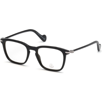 Moncler ML5045 Eyeglasses