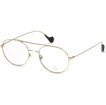 Moncler ML5046 Eyeglasses