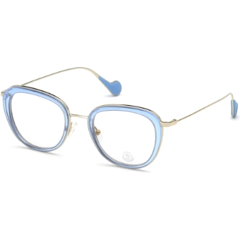 Moncler ML5048 Eyeglasses