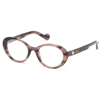 Moncler ML5050 Eyeglasses