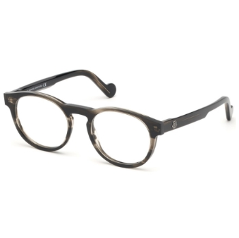 Moncler ML5051 Eyeglasses