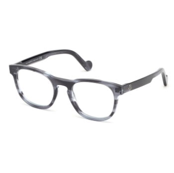Moncler ML5052 Eyeglasses