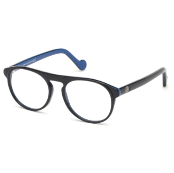 Moncler ML5054 Eyeglasses