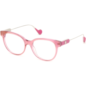 Moncler ML5056-F Eyeglasses