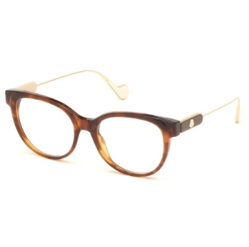 Moncler ML5056 Eyeglasses