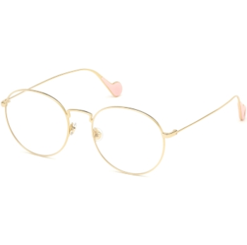 Moncler ML5059 Eyeglasses