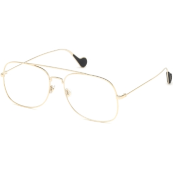 Moncler ML5060 Eyeglasses