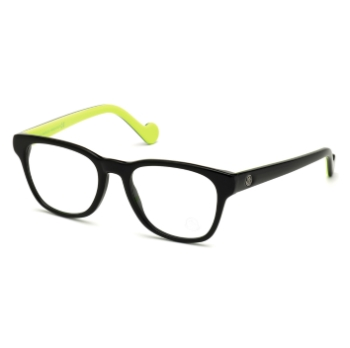 Moncler ML5065-F Eyeglasses