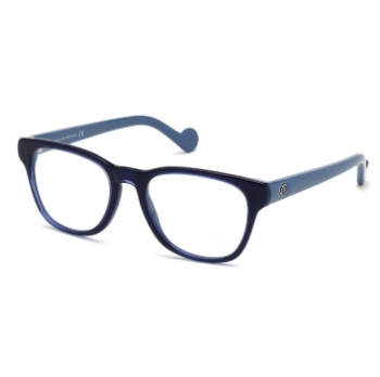 Moncler ML5065 Eyeglasses