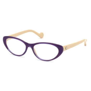Moncler ML5066 Eyeglasses