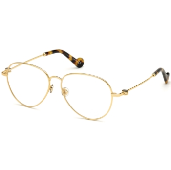 Moncler ML5068 Eyeglasses