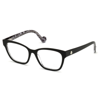 Moncler ML5069 Eyeglasses