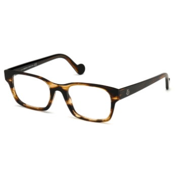 Moncler ML5070 Eyeglasses