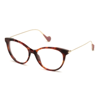 Moncler ML5071 Eyeglasses