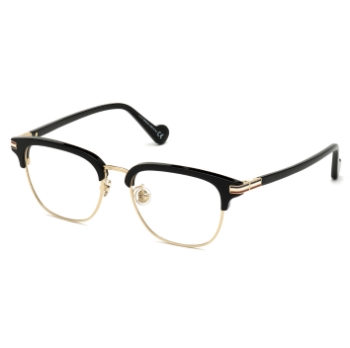 Moncler ML5073-D Eyeglasses