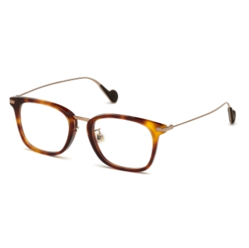 Moncler ML5075-D Eyeglasses
