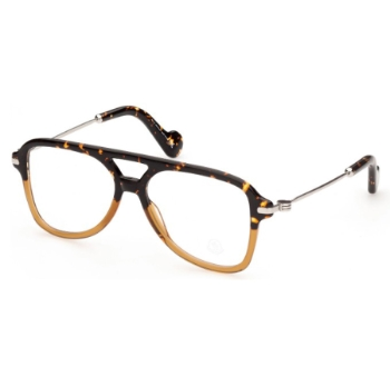Moncler ML5081 Eyeglasses