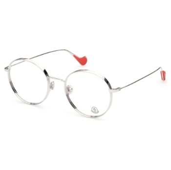 Moncler ML5082 Eyeglasses