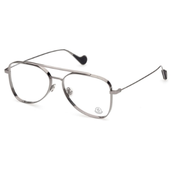 Moncler ML5083 Eyeglasses