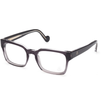 Moncler ML5085 Eyeglasses