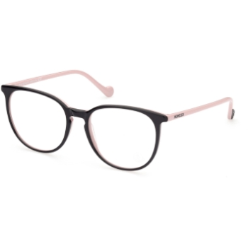 Moncler ML5089 Eyeglasses