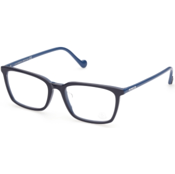 Moncler ML5094-D Eyeglasses